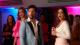 Vídeos e Posters da 4.ª temporada de Dynasty