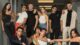Netflix anuncia data de estreia da 4.ª temporada de Élite