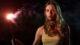 Vídeos e Posters da 1.ª temporada de Panic