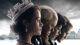 Filmagens da 5.ª temporada de The Crown começam em julho