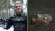 The Witcher e La Casa de Papel já têm estreia em vista