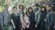 RTP2 estreia série francesa No Início, Eram Dez…
