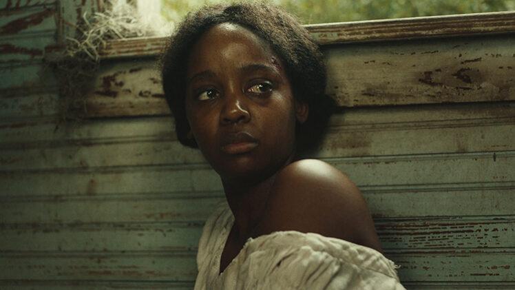 Underground Railroad georgia