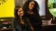 Yaya DaCosta e Torrey DeVitto abandonam elenco de Chicago Med