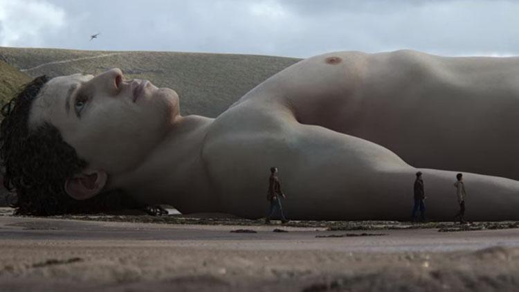 love death robots 2.ª temporada