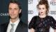 Matthew Goode e Helena Bonham-Carter entre as adições ao elenco de The House