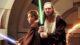 Liam Neeson exclui participação na série Obi-Wan Kenobi