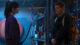 Hawkeye: série da Marvel ganha data de estreia no Disney+