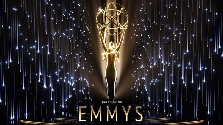 emmy awards 2021 nomeados