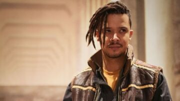 jacob anderson doctor who