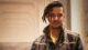 Jacob Anderson, o Grey Worm de Game of Thrones, junta-se a Doctor Who