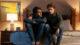 Love, Victor renovada para 3.ª temporada