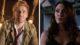 Legends of Tomorrow: Matt Ryan dá vida a nova personagem e Amy Louise Pemberton encarna Gideon humana