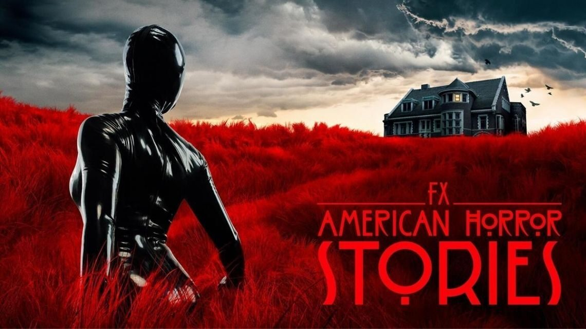 american horror stories disney+