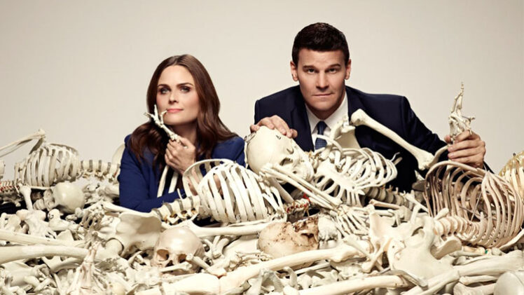 bones disney+
