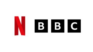 netflix bbc pessoas deficiência