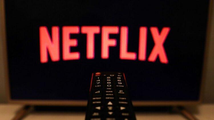 preços da Netflix