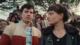 Sex Education – Review da 3.ª Temporada