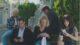 A Lista: Nova série da OPTO estreia a 24 de setembro