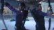 Vídeos e Posters da minissérie Hawkeye