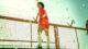 Vídeos e Posters da 1.ª temporada de Maradona: Sueño Bendito