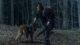 The Walking Dead – 11×04 – Rendition