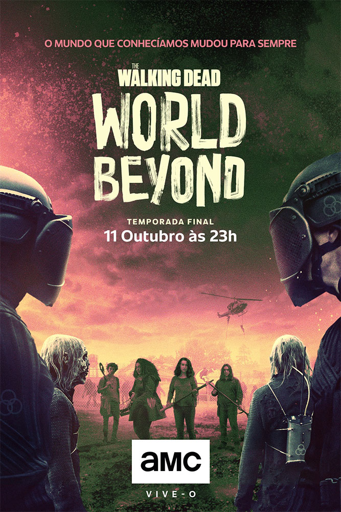 world beyond posters