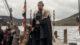 Vídeos e Posters da 1.ª temporada de Vikings: Valhalla