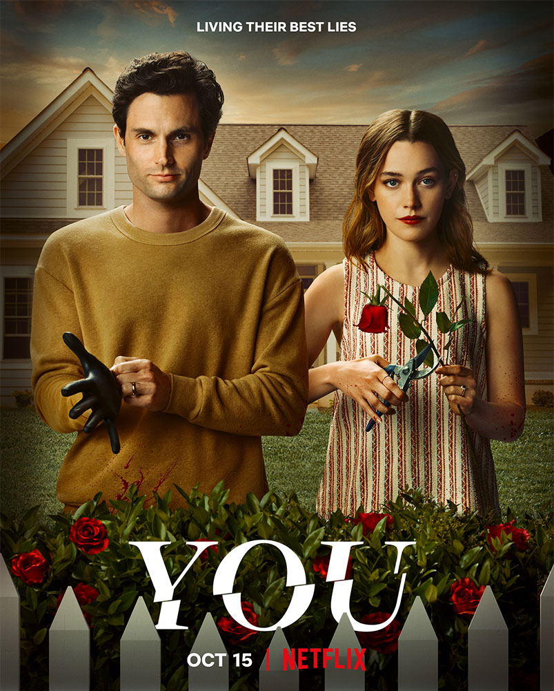 you posters