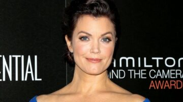 Bellamy-Young_PROMISED-LAND_ABC_curtas