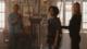 Leverage: Redemption – Review da 1.ª temporada (Parte 2)