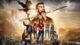 Mythic Quest renovada para 3.ª e 4.ª temporadas pela Apple TV+