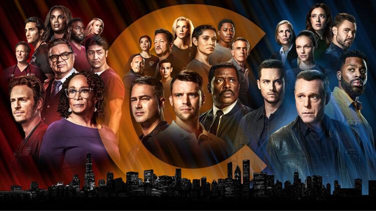 Novas temporadas_ONE CHICAGO_Canais TVCine