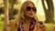 Jennifer Coolidge regressa à 2.ª temporada de The White Lotus