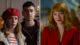 Netflix Espanha: Élite e Valeria renovadas, novas séries e mais novidades