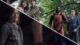 The Walking Dead – 11×07/11×08 – Promises Broken/For Blood