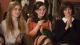 Good Girls Revolt cancelada pela Amazon