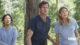 Os melhores episódios de Grey's Anatomy