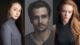 Novidades de elenco em Firefly Lane; Fate: The Winx Saga e Equinox 1985 com luz verde na Netflix