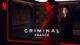 Criminal: France - 01x01 - Émilie