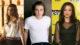 Tricia Helfer de regresso a Lucifer; Austin Abrams e Midori Francis protagonizam Dash & Lily