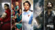 As 5 séries espanholas imperdíveis da Netflix