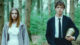 The End Of The F***ing World - Review da 2.ª temporada