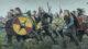 Vikings: Valhalla: Netflix encomenda spin-off de Vikings