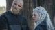 Vikings - 06x01/06x02 - New Begginings/The Prophet