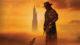 Amazon desiste da adaptação de The Dark Tower; Confederate não vai avançar na HBO
