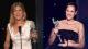 SAG Awards 2020: Vencedores