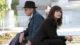 NBC renova The Blacklist para 8.ª temporada