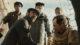 Terra Nova: a nova série portuguesa da RTP1