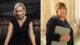 RTP2 estreia as terceiras temporadas de Aber Bergen e La Stagiaire